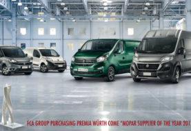 Allestimento furgoni e veicoli commerciali: speciale promo Würth su Ducato, Talento, Doblò e Fiorino