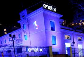Verso un mondo Green con Enel X e Würth: quando un impianto fotovoltaico è per tutti