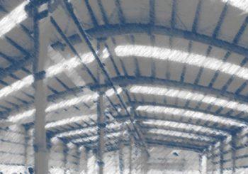 Ma.Pi. impianti sceglie Würth per la progettazione, installazione e manutenzione per il settore industriale, civile, pubblico e navale