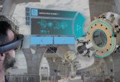 Würth presenta HoloMaintenance: la piattaforma di assistenza da remoto che sfrutta le HoloLens di Microsoft