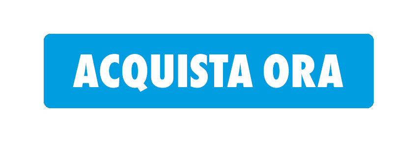 acquista_ora