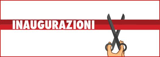 bottoncione_inaugurazioni_545x196