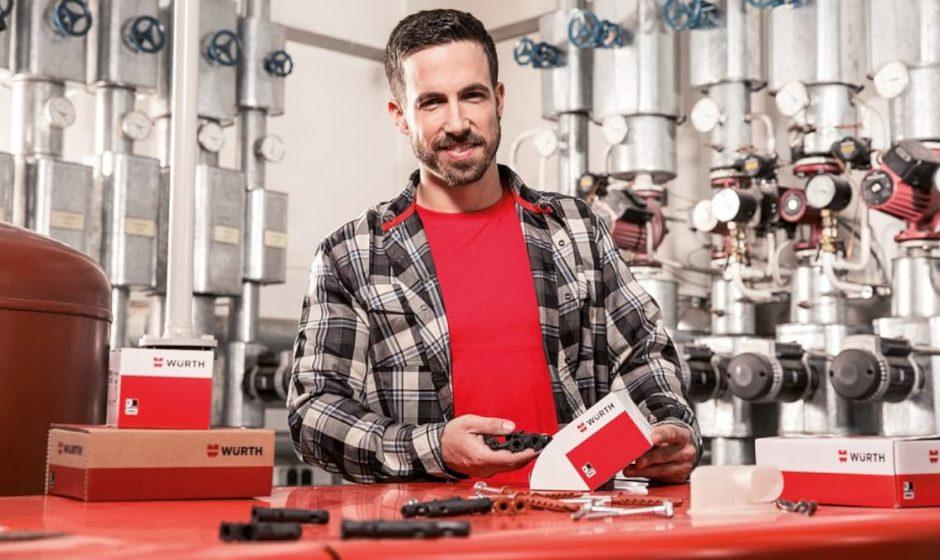 Tipi di tasselli e ancoranti: quali sono le tipologie e come scegliere un tassello meccanico o un ancorante chimico