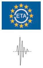 ancorante chimico quale scegliere ETA