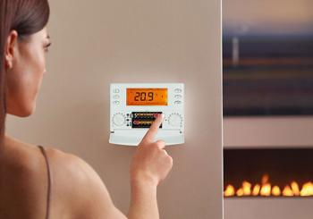 10 consigli per risparmiare sul riscaldamento