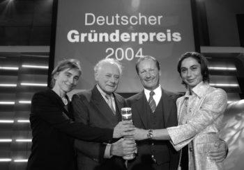 Storia del Gruppo Würth tra XX e XXI secolo