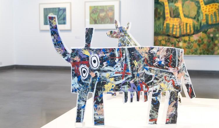 art forum capena würth