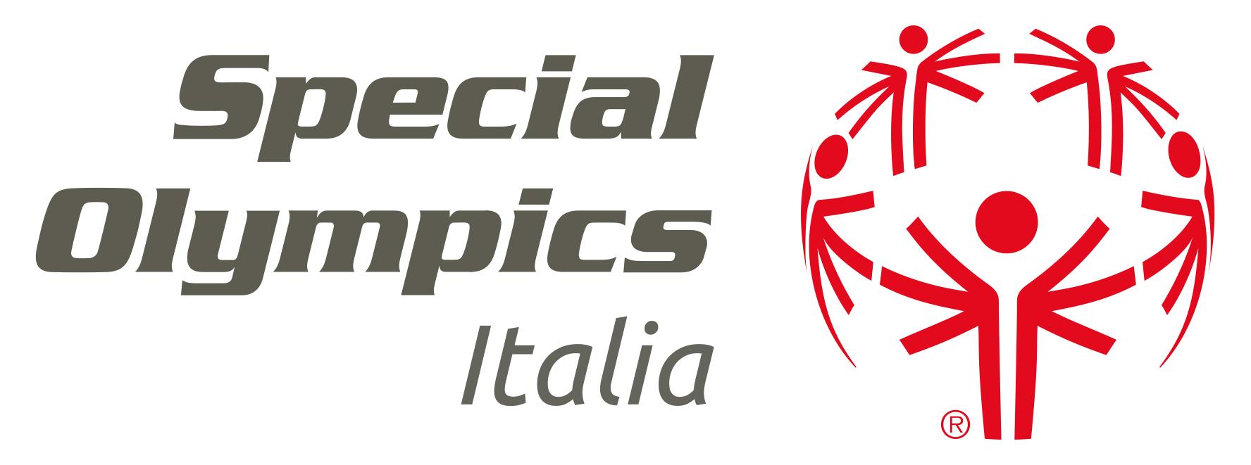 Würth e le Special Olympics