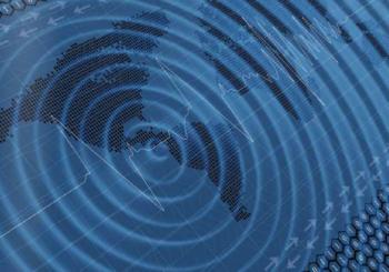 Quali sono i migliori tasselli antisismici di Würth? Scopri la gamma tasselli per zona sismica