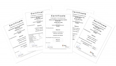 Certificati_multipli wurth