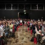Würth al Forum Prevenzione Incendi di Milano