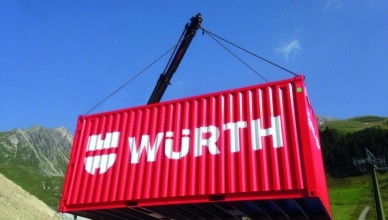 Wuerth_Container
