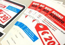 Buono sconto Würth: come usare il codice coupon per ricevere omaggi e offerte!