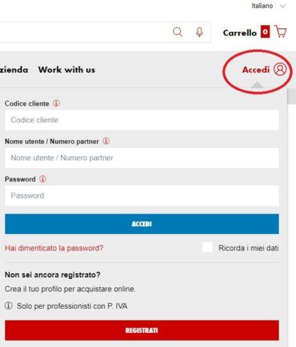 Buono sconto Würth: come usare il codice coupon per ricevere omaggi e offerte