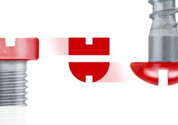 La storia del logo Würth