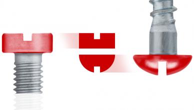 storia logo wurth