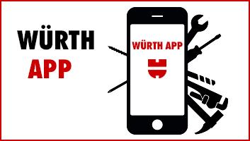 scarica_wuerth_app_wurth