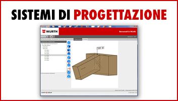 sistemi_progettazione wurth