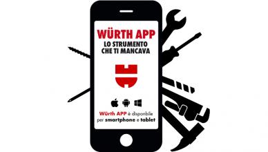 wuerth_app