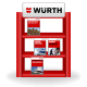 wuerth_downloads_res_wl2_80