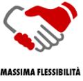 wuerth_massima_flessibilita_res_wl2_170