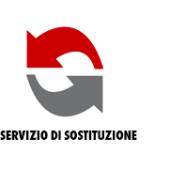wuerth_servizio_di_sostituzione_res_wl2_170