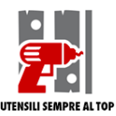 wuerth_utensili_sempre_al_top_res_wl2_170
