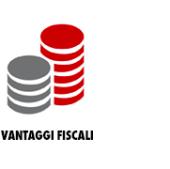 wuerth_vantaggi_fiscali_res_wl2_170