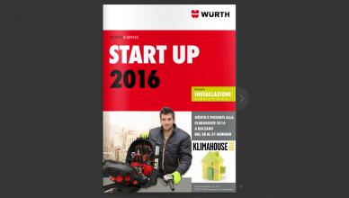 start_up_installazioni