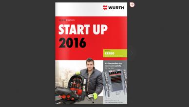 startup_cargo