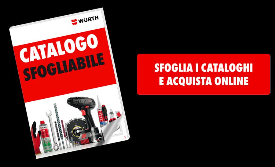 catalogo_sfogliabile_wurth