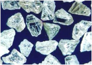 diamante naturale