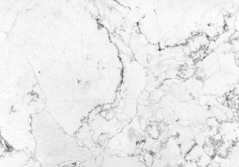 I migliori prodotti per marmisti: lavorazione del marmo e attrezzature per marmisti