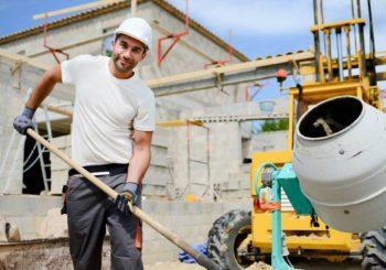 I preferiti del muratore: scopri l'attrezzatura edile Würth, tutto per il cantiere!