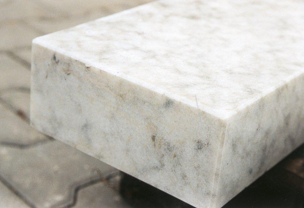 Lavorazione del marmo e attrezzatura per marmisti w rth lab for Progettista edile professionista
