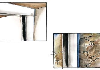 Quali sono i prodotti Würth per sigillare i giunti di connessione e l'isolamento acustico?