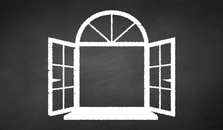 Come vendere il sistema finestra al cliente?
