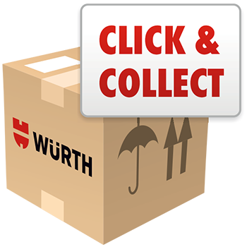 scatola_click_collect