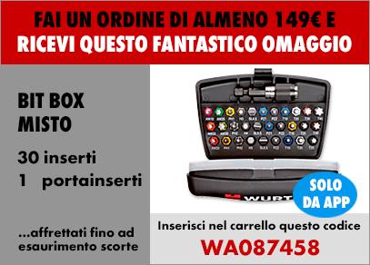 bit_box_407x292