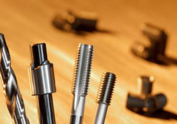 Come riparare una filettatura metrica in modo semplice e veloce