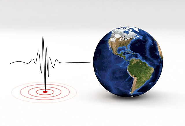 ancoraggi sismici