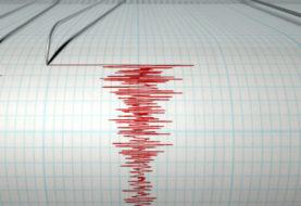 Ancoraggi sismici: la normativa europea e nazionale su verifica, classificazione e progettazione per zone sismiche