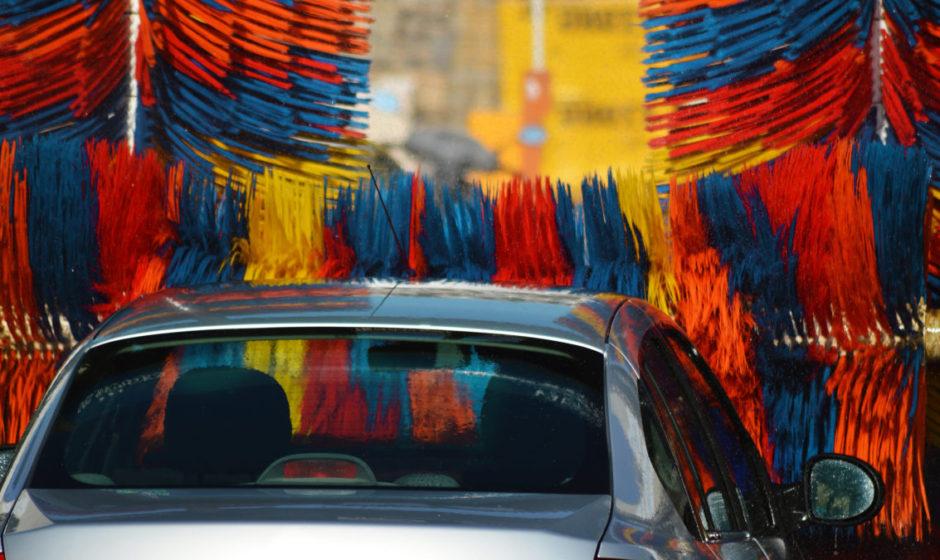 Prodotti per l'autolavaggio: il meglio dei detergenti per pulire a fondo l'auto