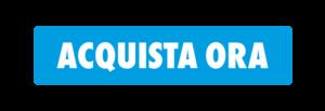 acquista_ora