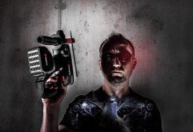 10 curiosità sugli attrezzi elettrici e gli utensili manuali