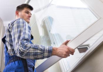 Come vendere il sistema finestra al cliente? Scopri le tecniche su come vendere i serramenti in modo efficace!