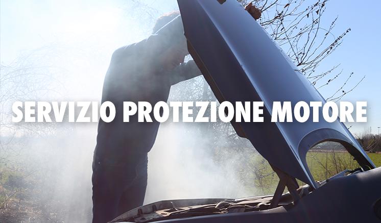 protezione motore auto wurth