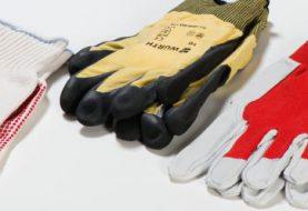 Come scegliere la taglia giusta di guanti