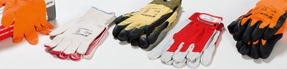 Come trovare la taglia dei guanti | Cappellishop.it