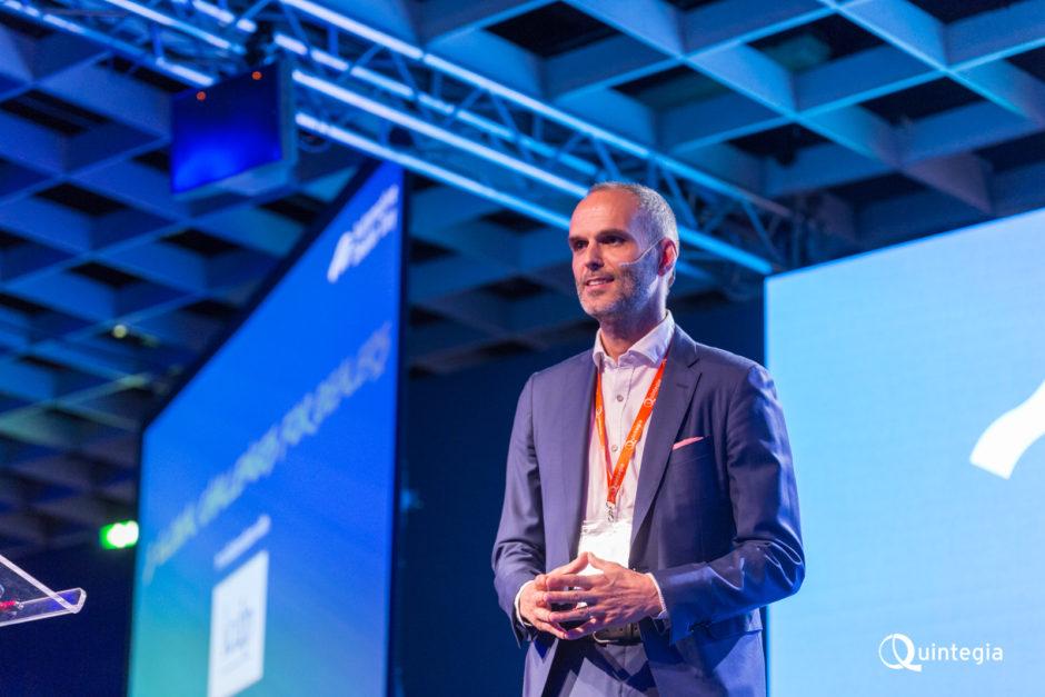 Automotive Dealer Day: intervista a Leonardo Buzzavo